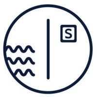 Slowly App Logo