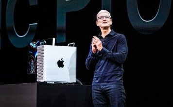 Apple-highlights-from-wwdc19-Tim-Cook-with-new-Mac-Pro-and-Pro-Display-Crop
