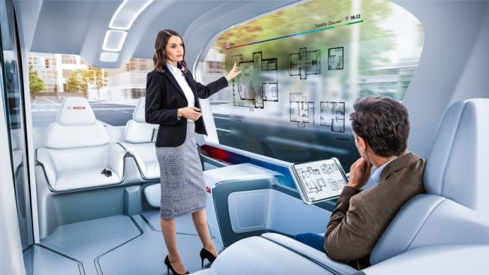 Bosch-ces_iot-shuttle_mobile_office_smart-concept