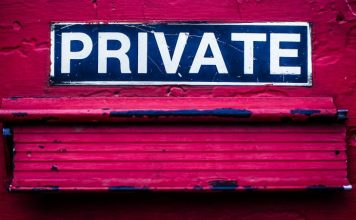 Private Mailbox Letterbox Inbox VPN Review Pricing for Lifetime Article