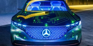 Mercedes-Benz, one of the largest manufacturers of premium passenger cars, and NVIDIA, the global leader in accelerated computing, plan to enter into a cooperation to create a revolutionary in-vehicle computing system and AI computing infrastructure. Starting in 2024, this will be rolled out across the fleet of next-generation Mercedes-Benz vehicles, enabling them with upgradable automated driving functions. Working together, the companies plan to develop the most sophisticated and advanced computing architecture ever deployed in an automobile. The new software-defined architecture will be built on NVIDIA DRIVETM and will be standard in Mercedes-Benz' next-generation fleet, enabling state-of-the-art automated driving functionalities.