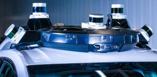 GM-CruiseAV-RoofRack-General-Motors-Self-Driving-Cars-Autonomous-Vehicles