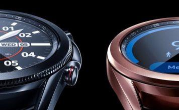 Samsung Galaxy Watch 3 Blood Oxygen Medical Usage EKG News