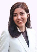 Tuyen Tran FACEN Founder Portrait Shot