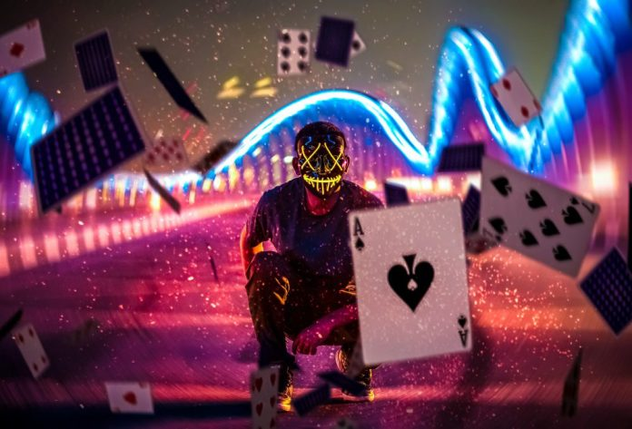 Online Gaming Industry The Rise of a Multi Billion Dollar Market
