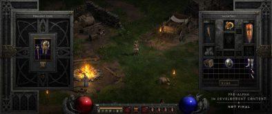 Diablo_II_4k_Cube_With_Inventory