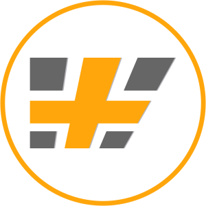 TA Logo Adaption for Circle Shape Border