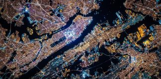 Deepfake Geography: The Problem of AI Falsifying Satellite Photos - NASA Footage