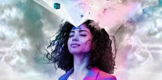 MindMed Studies the Role of Psychedelics in Treatments
