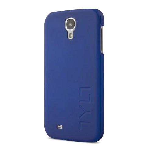 GS4PCBL-T-slim-case