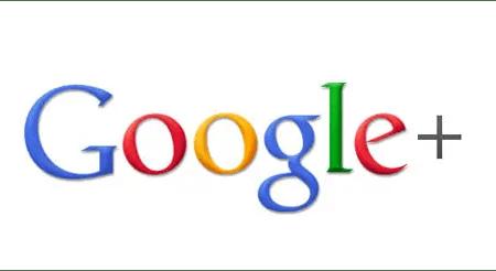 google-logo-exploit