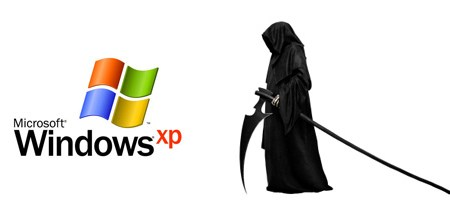 windows_xp_dead