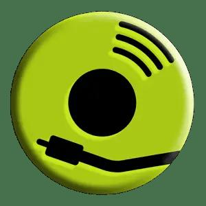 orpheus-logo