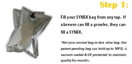 SYNEK-steps-1