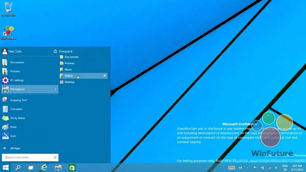 Windows-9-Start-Menu