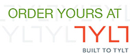 tylt_logo2