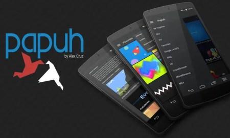 Papuh-Alex-Cruz-Google-Playstore