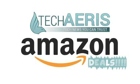 Techaeris-Amazon-Deals