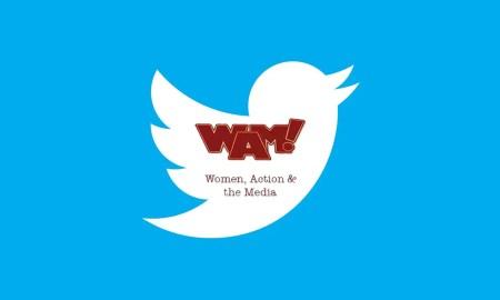 WAM-Twitter-Partner