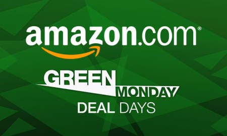 Amazon-Green-Monday-Deal-Days-Sale