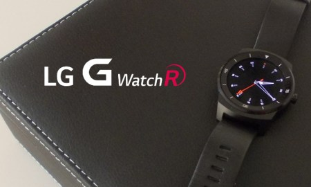 gwatch review featured