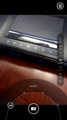 Windows-Phone-Nokia-Camera-App-ISO-Settings