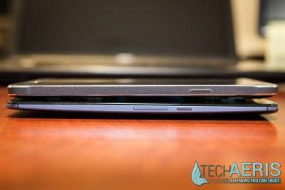Nexus-6-vs-Note-4-Side-View