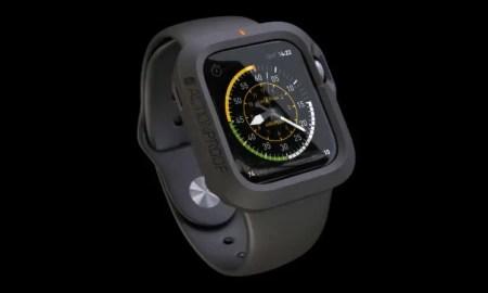 Apple-Watch-Bumper