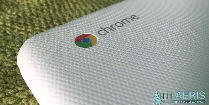 Acer-Chromebook-15-2