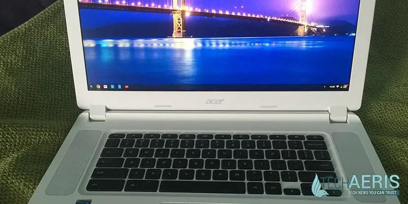 Acer-Chromebook-15-3