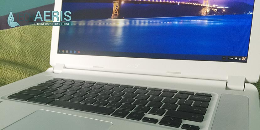 Acer-Chromebook-15-4