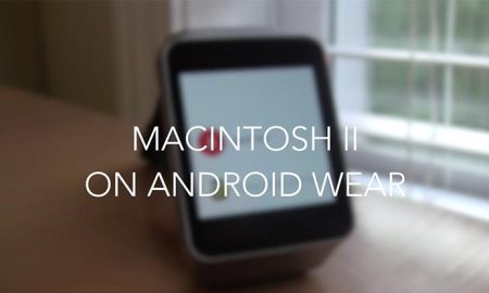Android-Wear-Mac