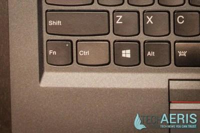 Lenovo-ThinkPad-X1-Carbon-Review-Fn-Ctrl