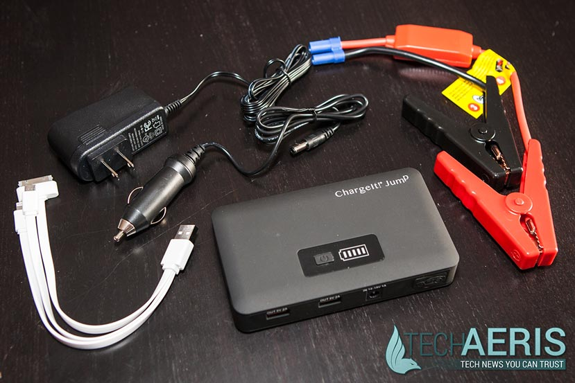 ChargeIt-Jump-Review-Accessories