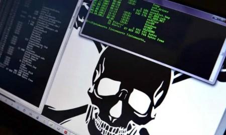 China-hacks-us