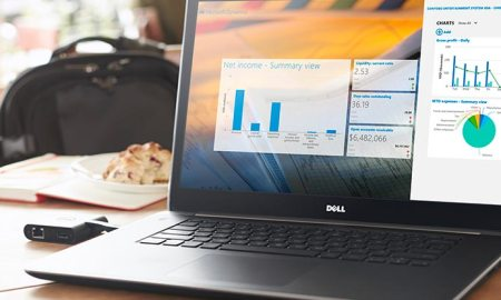 Dell-Windows-10