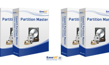 Ease_US_Partition_Tool
