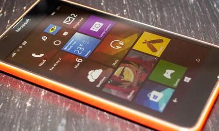 Microsoft-Lumia-640-LTE-Review