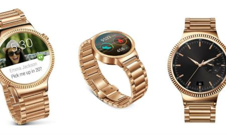 Huawei_Watch_Gold