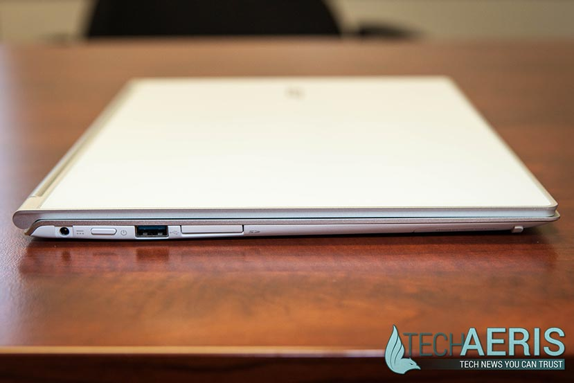 Acer-Aspire-S7-393-Review-006