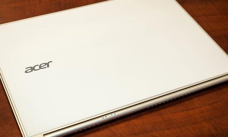 Acer-Aspire-S7-393-Review
