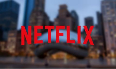Netflix_Tax_Chicago