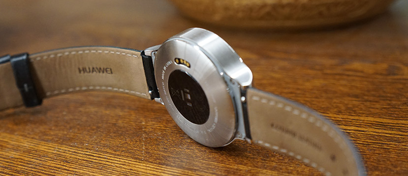Huawei_Watch_5