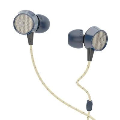 Audiofly Premium Series