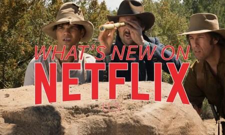 New-on-Netflix-US-December-2015