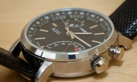 Timex-Metropolitan+-Review-FI
