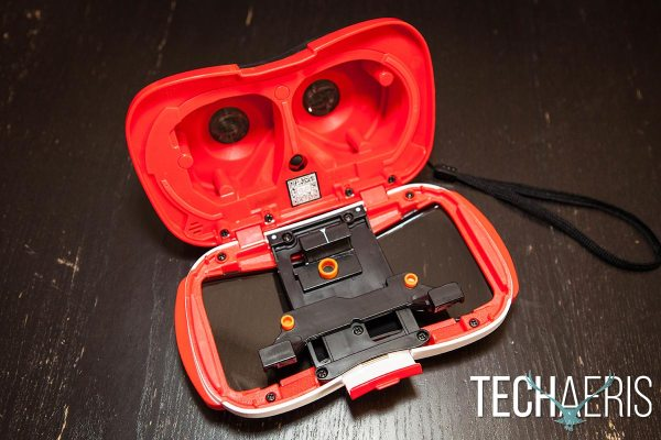 ViewMaster Review A Classic Toy Reimagined With Virtual