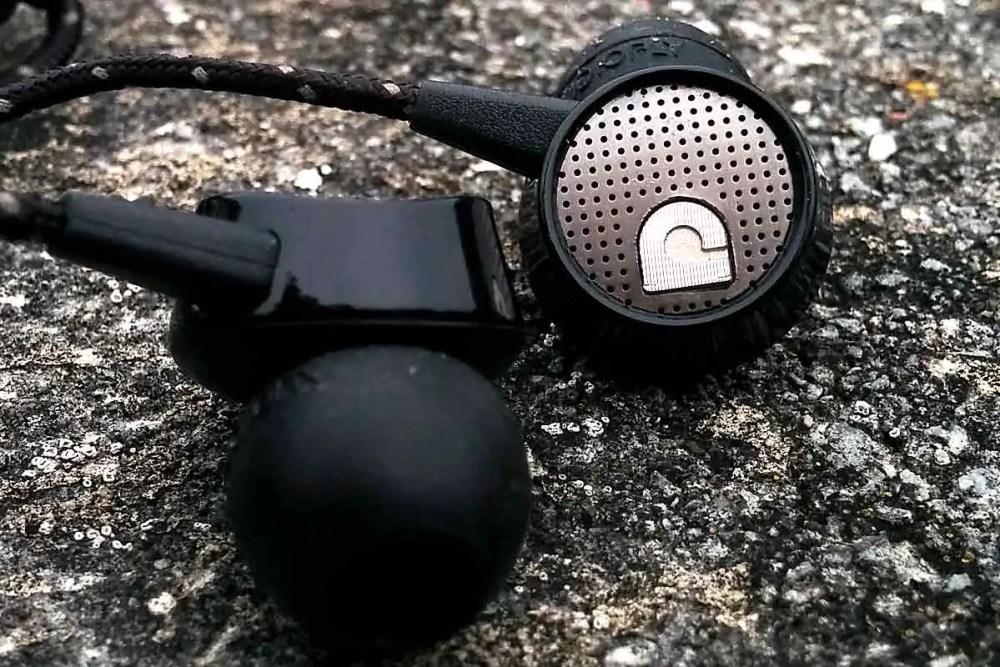 AudioFly AF56m