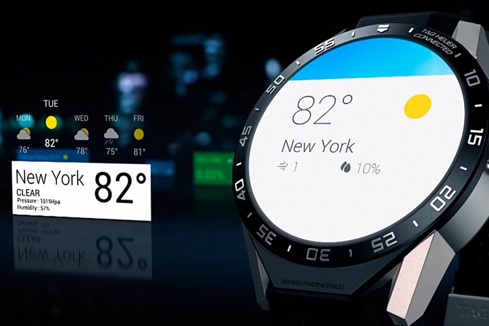 tag_heuer_android_wear