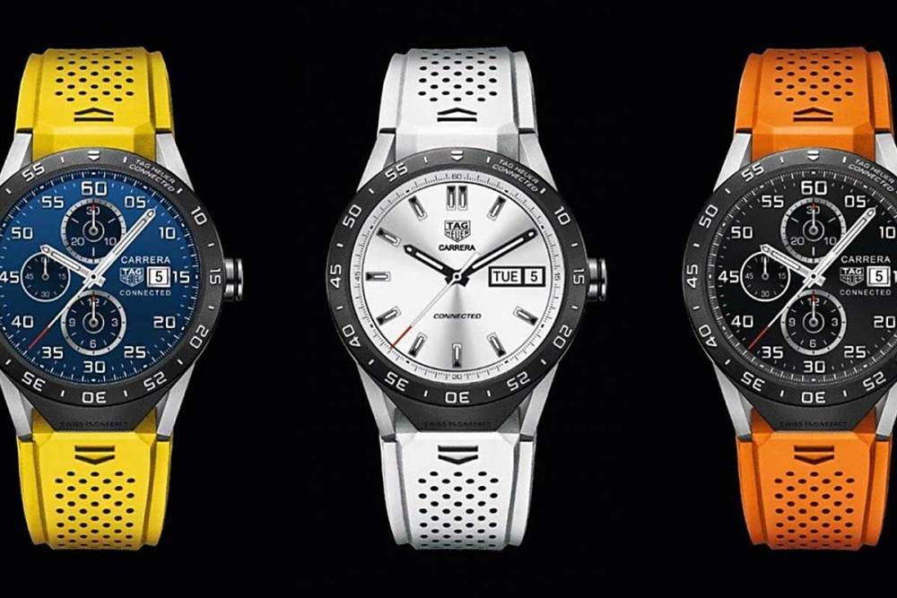 tag_heuer_bands